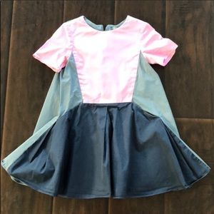 Other - Cos girls dress